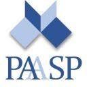 PAASP GmbH Lab / Facility Logo