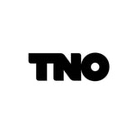 TNO, The Netherlands Organization for Applied Scientific Research Lab / Facility Logo