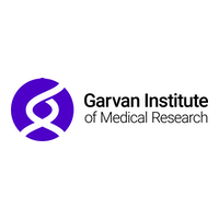 2tbyvrolteajfckywmrh garvan institute logo rgb