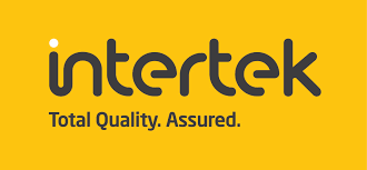 Intertek Pharmaceutical Services Lab / Facility Logo