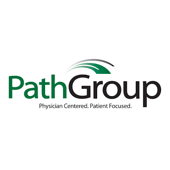 PathGroup Lab / Facility Logo