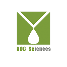 BOC Sciences Lab / Facility Logo