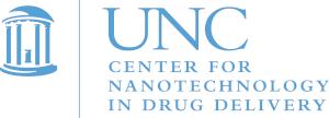UNC Nanomedicines Characterization Core Facility Lab / Facility Logo