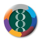 Genome Compiler Lab / Facility Logo