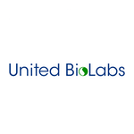 United BioLabs Lab / Facility Logo
