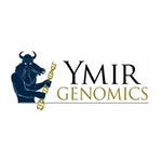 Ymir Genomics LLC Lab / Facility Logo