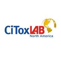 3av2rnqxqh6sxf5tyz14 citoxlab
