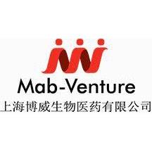Mab-Venture Biopharma Lab / Facility Logo