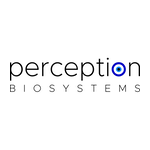 Perception Biosystems Lab / Facility Logo