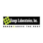 Bangs Laboratories Lab / Facility Logo