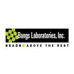 Bangs Laboratories Lab / Facility Logo
