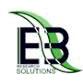 Excellent Bio Research Solutions Pvt. Ltd. Lab / Facility Logo
