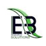 Excellent Bio Research Solutions Pvt. Ltd. Lab / Facility Logo