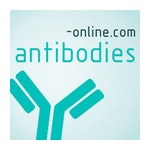 antibodies-online Lab / Facility Logo