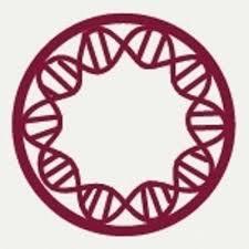 GigaGen Inc Lab / Facility Logo