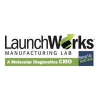 45bxxsu1qlcd9vkpbnxs launchworks cmo logo