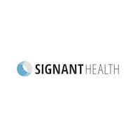 4eomcwevs56bv6ortpmm signant health logo