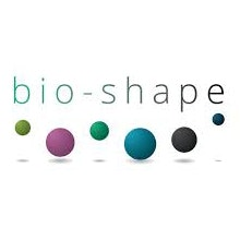 Bio-Shape Ltd Lab / Facility Logo