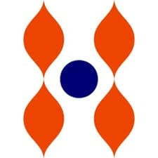 HemaCare Corp. Lab / Facility Logo