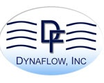 Dynaflow, Inc. Lab / Facility Logo