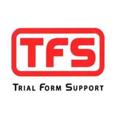 TRIAL FORM SUPPORT SL Lab / Facility Logo