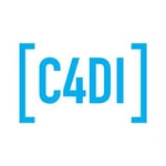 Centre For Digital Innovation (C4DI) Lab / Facility Logo
