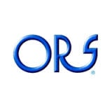 Oneida Research Services, Inc. Lab / Facility Logo
