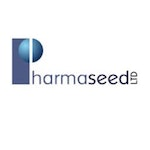 Pharmaseed Lab / Facility Logo