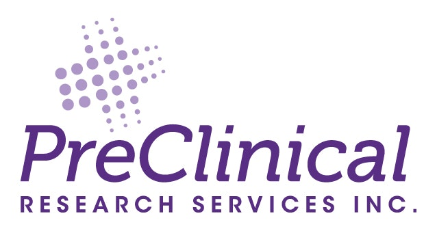 Preclinical Research Services, Inc. Lab / Facility Logo