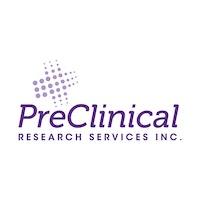 4xyzpertkudhnlnk60gw preclinical stacked rgb