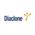 DIACLONE s.a.s. Lab / Facility Logo