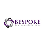 BESPOKE Business Solutions Lab / Facility Logo