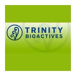 Trinity Bioactives Limited Lab / Facility Logo