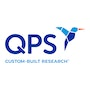 4tbxs7gquutqi47rosni qps logo general use