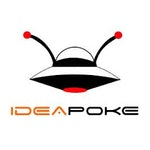 Ideapoke, Inc. Lab / Facility Logo