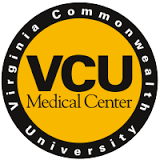 Molecular Diagnostics Laboratory Lab / Facility Logo
