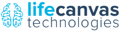 LifeCanvas Technologies, Inc. Lab / Facility Logo