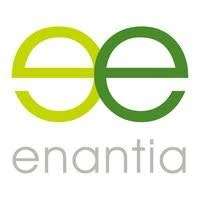 Enantia, S.L. Lab / Facility Logo
