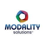 Modality Solutions, LLC Lab / Facility Logo