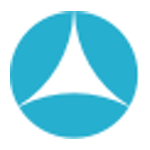 Advancing Drugs Lab / Facility Logo
