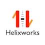 62e3xearrdqcby795xf6 helixworks