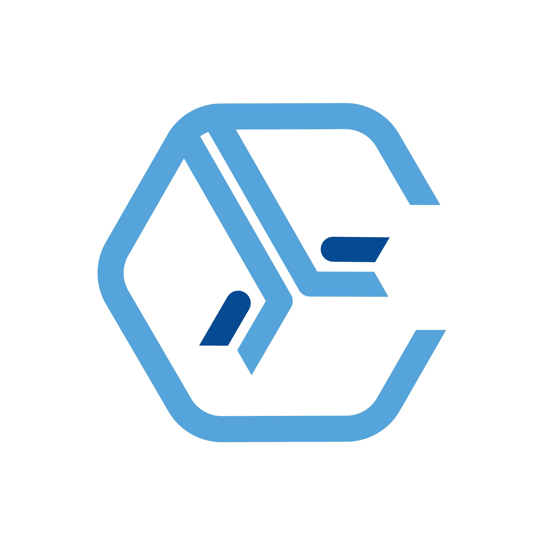 63ee0ttszghhhbxvqaaq new sengenics logo square