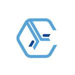 Sengenics Lab / Facility Logo
