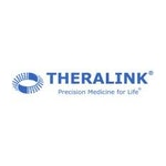 Theralink Technologies Lab / Facility Logo