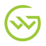 WhiteLab Genomics Lab / Facility Logo