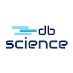 DB Science LLC Lab / Facility Logo