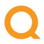 Quansys Biosciences Lab / Facility Logo