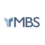 Maine Biotechnology Services Lab / Facility Logo