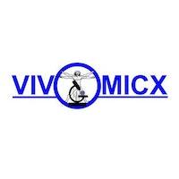 6wqkckhhqguf6loc23qd vivomicx