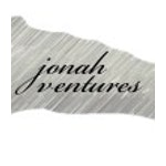 Jonah Ventures, LLC Lab / Facility Logo